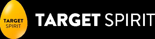 Target Spirit Logo